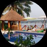Sites touristiques - Vacances et séjours en Afrique