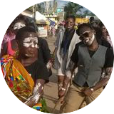Valeurs et traditions - Vacances et séjours en Afrique